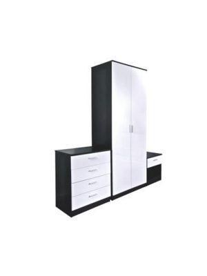 bedroom-furniture-5