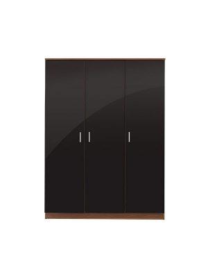 bedroom-furniture-6
