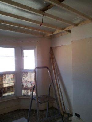 first-floor-10