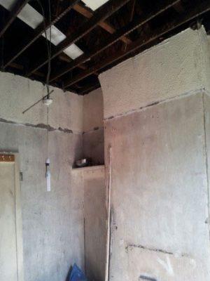 first-floor-6