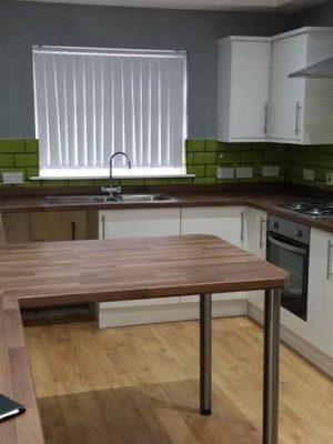 preston 10 kitchen